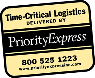 Priority Express, Inc.